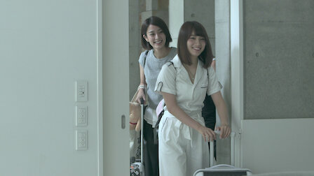 Watch Bye Bye Terrace House in the City. Episode 46 of Season 2.