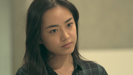 Watch Natsumi & Fuyumi. Episode 31 of Season 2.